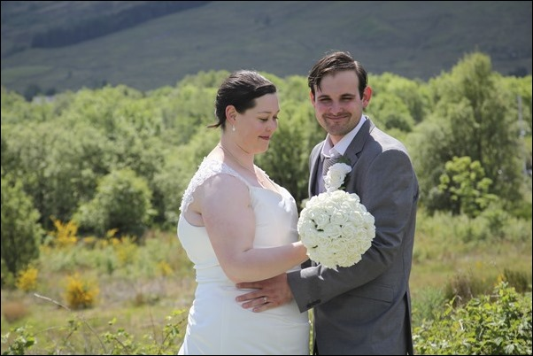 Wedding photography, The Isles of Glencoe Hotel, Highlands, Scotland-0447