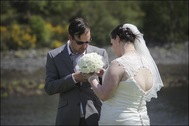 Wedding photography, The Isles of Glencoe Hotel, Highlands, Scotland-4768