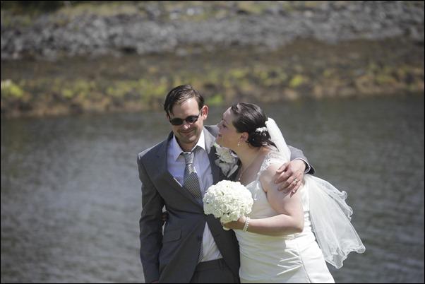 Wedding photography, The Isles of Glencoe Hotel, Highlands, Scotland-4773