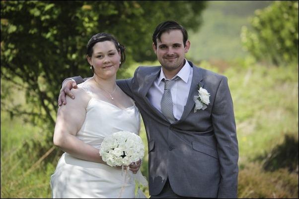Wedding photography, The Isles of Glencoe Hotel, Highlands, Scotland-4782