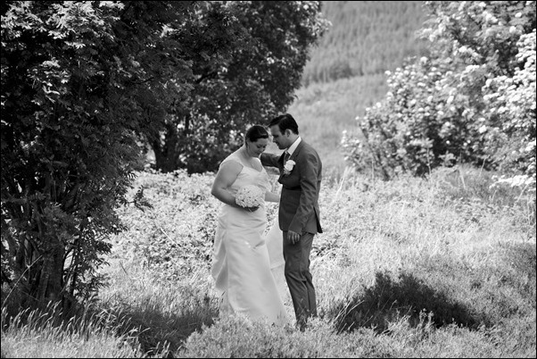Wedding photography, The Isles of Glencoe Hotel, Highlands, Scotland-4784-2