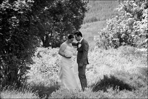 Wedding photography, The Isles of Glencoe Hotel, Highlands, Scotland-4784-2
