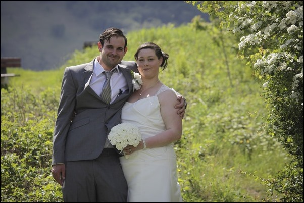Wedding photography, The Isles of Glencoe Hotel, Highlands, Scotland-4790