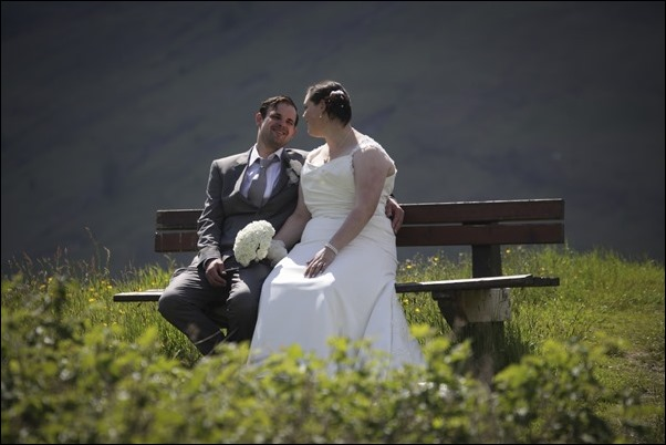 Wedding photography, The Isles of Glencoe Hotel, Highlands, Scotland-4801