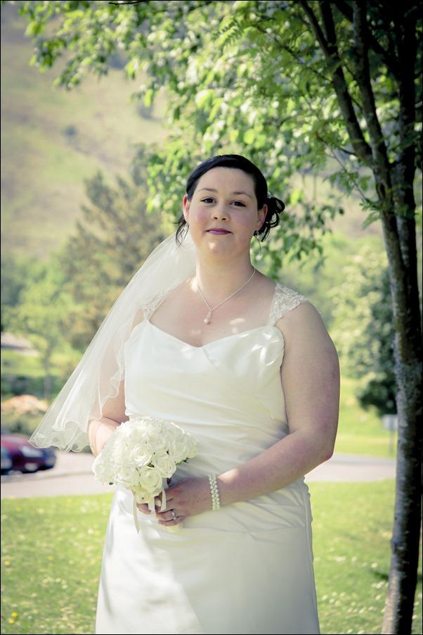 Wedding photography, The Isles of Glencoe Hotel, Highlands, Scotland-9973-3