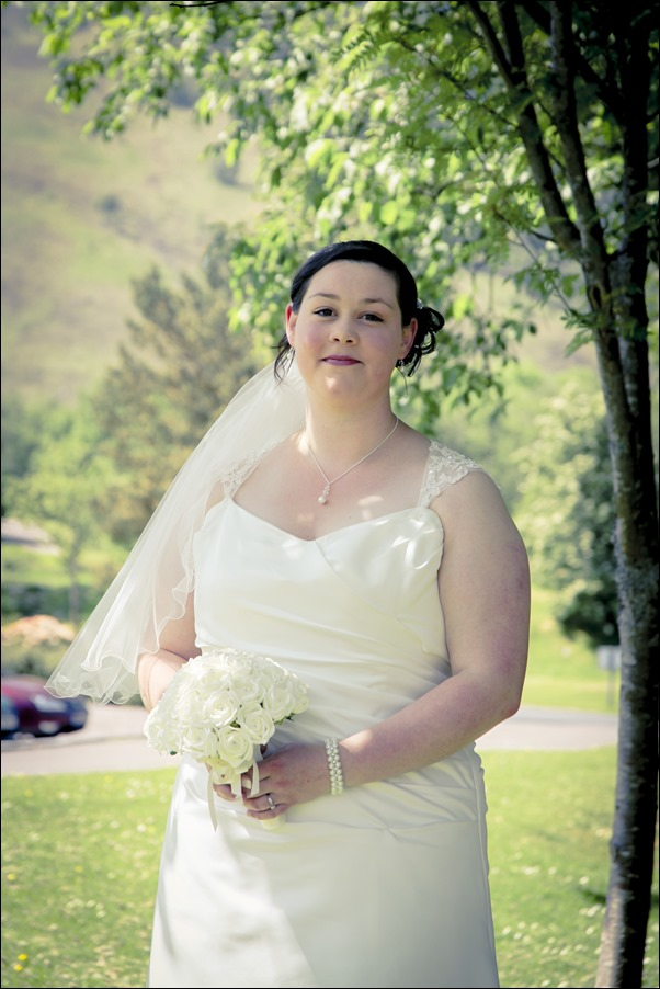 Wedding photography, The Isles of Glencoe Hotel, Highlands, Scotland-9973-3
