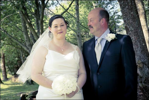 Wedding photography, The Isles of Glencoe Hotel, Highlands, Scotland-9995-2