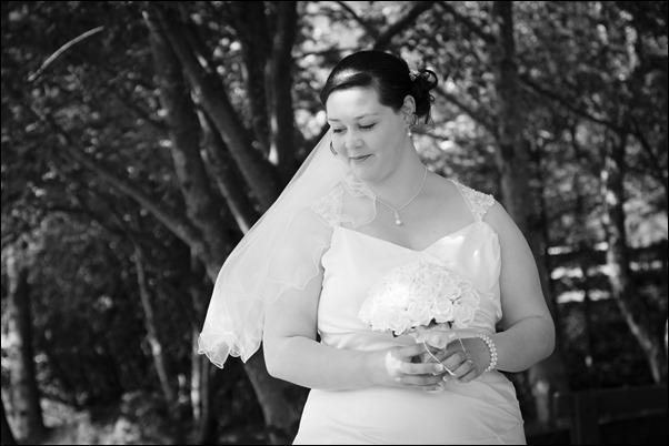 Wedding photography, The Isles of Glencoe Hotel, Highlands, Scotland-9998-2