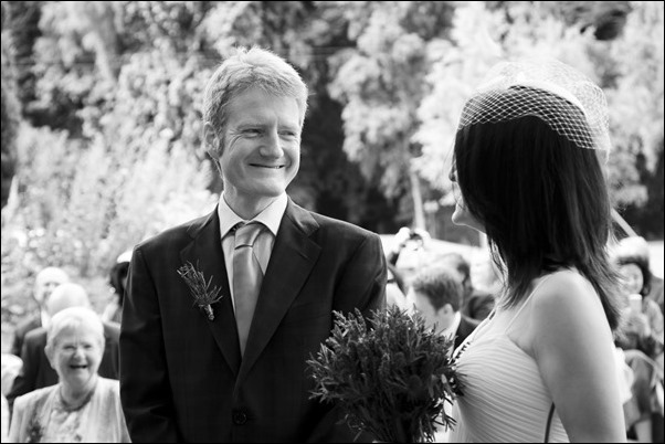 Wedding photography at Bunchrew House Hotel, Inverness, Highlands-3025