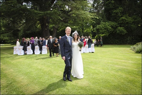 Wedding photography at Bunchrew House Hotel, Inverness, Highlands-3133