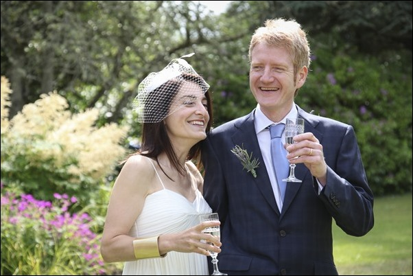 Wedding photography at Bunchrew House Hotel, Inverness, Highlands-3172
