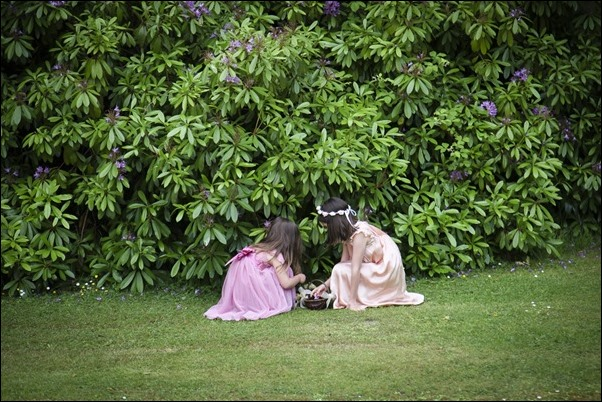 Wedding photography at Bunchrew House Hotel, Inverness, Highlands-3249