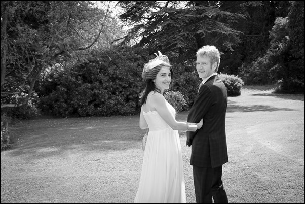 Wedding photography at Bunchrew House Hotel, Inverness, Highlands-3353