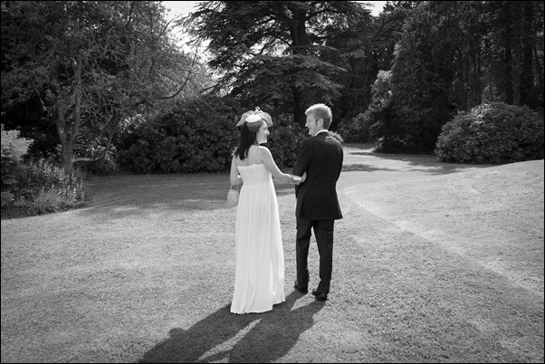 Wedding photography at Bunchrew House Hotel, Inverness, Highlands-3354-2
