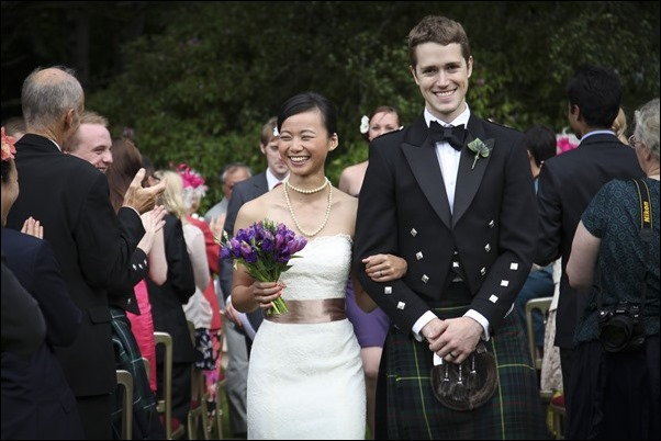 wedding photography at Coul House, Contin, Highlands-2389