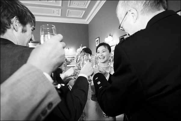 wedding photography at Coul House, Contin, Highlands-2406