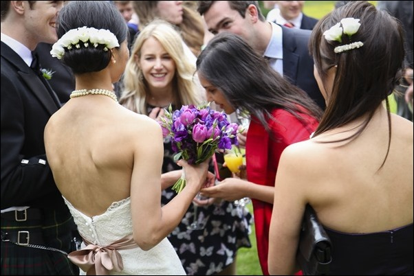 wedding photography at Coul House, Contin, Highlands-2538