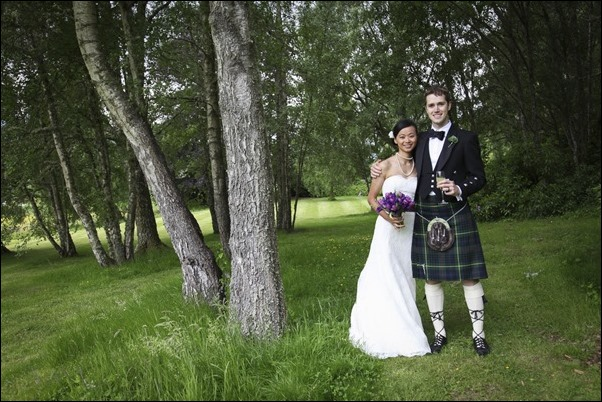 wedding photography at Coul House, Contin, Highlands-2573