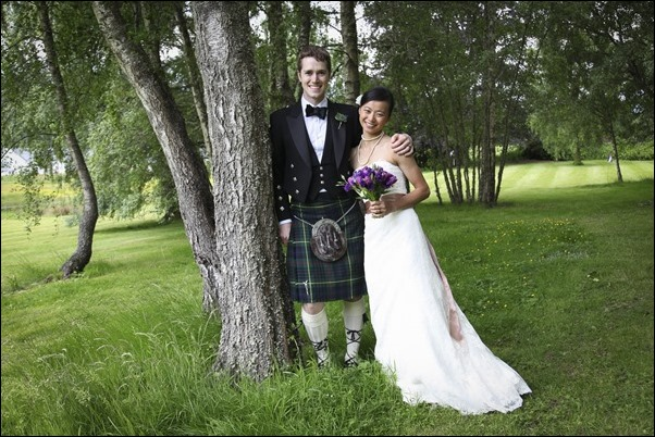 wedding photography at Coul House, Contin, Highlands-2574-2