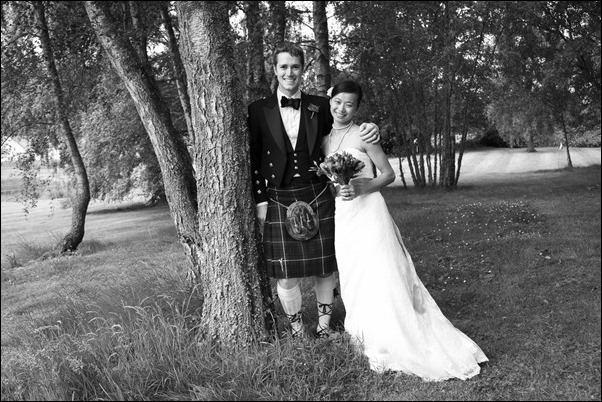 wedding photography at Coul House, Contin, Highlands-2574