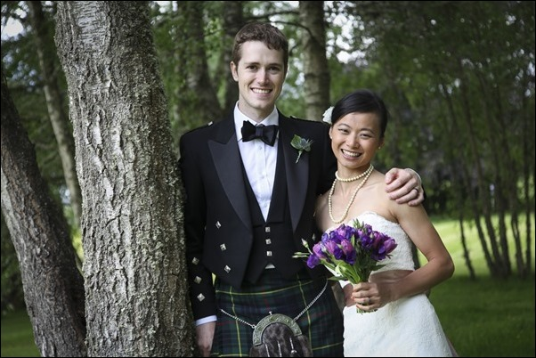 wedding photography at Coul House, Contin, Highlands-2577