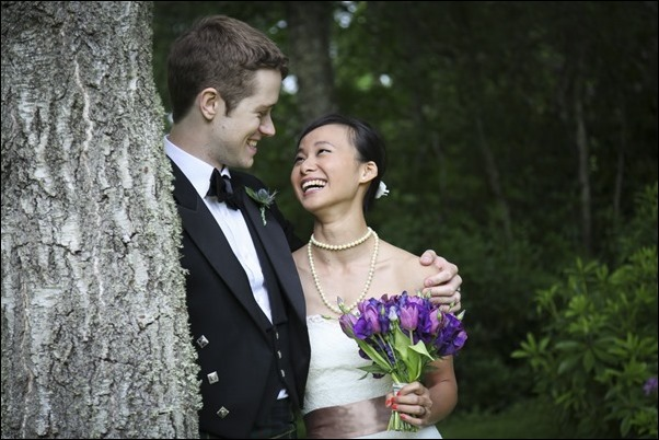 wedding photography at Coul House, Contin, Highlands-2584