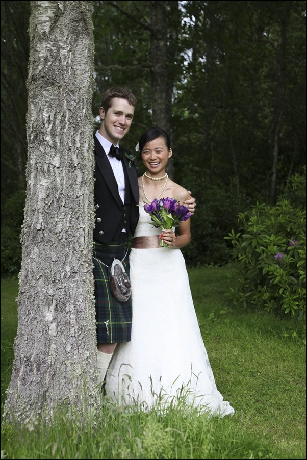 wedding photography at Coul House, Contin, Highlands-2586
