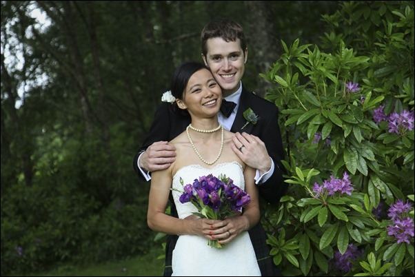 wedding photography at Coul House, Contin, Highlands-2593