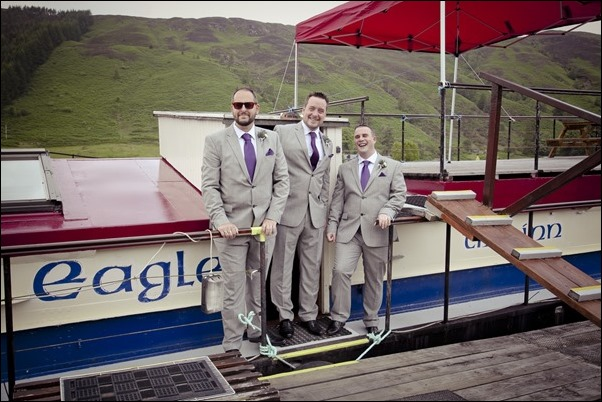 Wedding photography at Eagle Barge Inn, Laggan-1699