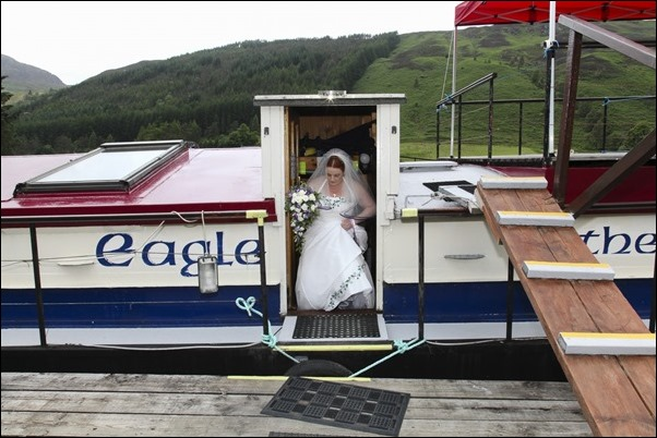 Wedding photography at Eagle Barge Inn, Laggan-1986