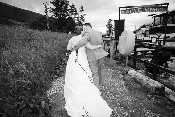 Wedding photography at Eagle Barge Inn, Laggan-2006