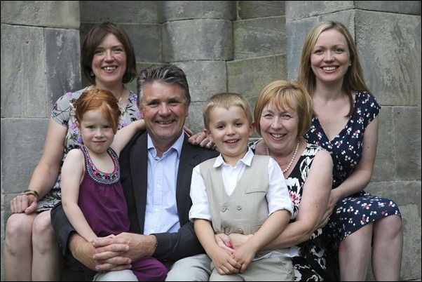 Family Photography at Doxford Hall Northumberland-1112-7583