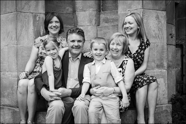 Family Photography at Doxford Hall Northumberland-1113-7588