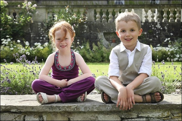 Family Photography at Doxford Hall Northumberland-1114-7598