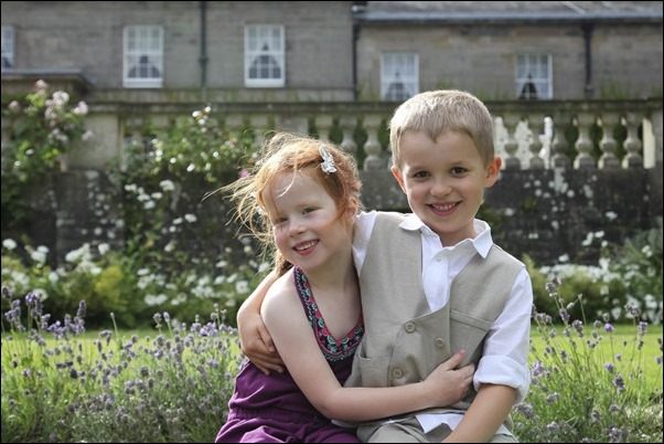Family Photography at Doxford Hall Northumberland-1117-7607