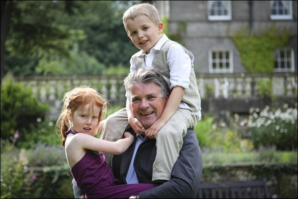 Family Photography at Doxford Hall Northumberland-1118-7626