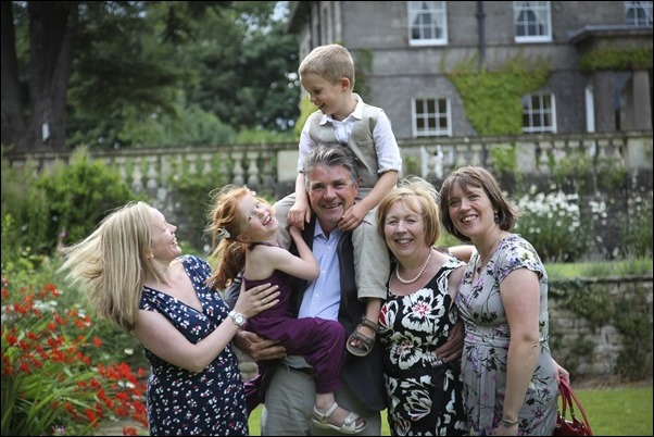 Family Photography at Doxford Hall Northumberland-1120-7636
