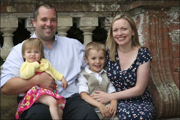 Family Photography at Doxford Hall Northumberland-1124-7679