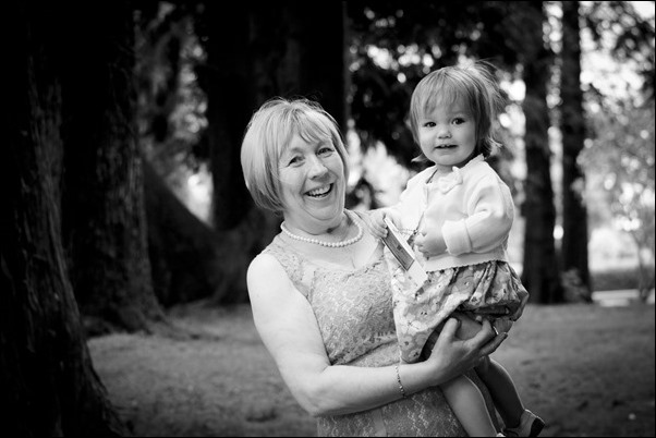 Family Photography at Doxford Hall Northumberland-1131-5240