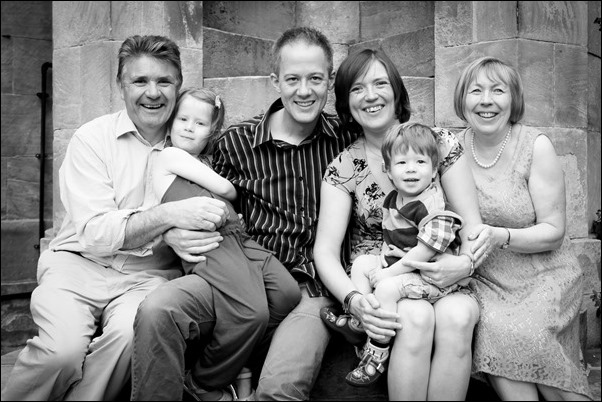 Family Photography at Doxford Hall Northumberland-1135-7771