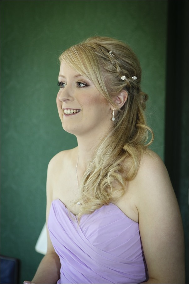 wedding photographs at the Newton Hotel, Nairn-3467