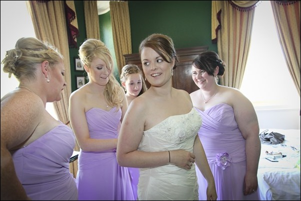 wedding photographs at the Newton Hotel, Nairn-3498