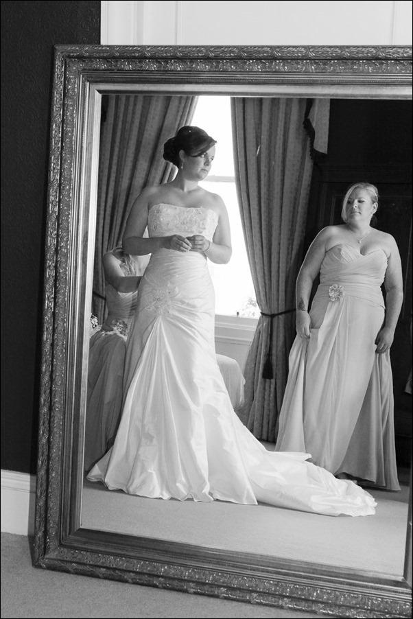 wedding photographs at the Newton Hotel, Nairn-3529-2