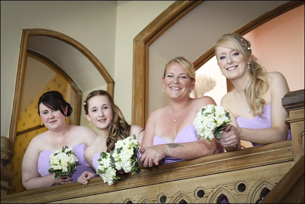 wedding photographs at the Newton Hotel, Nairn-3647