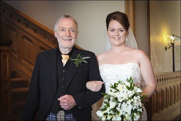 wedding photographs at the Newton Hotel, Nairn-3671