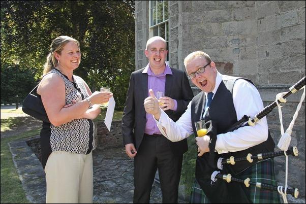 wedding photographs at the Newton Hotel, Nairn-3848