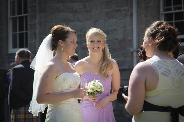 wedding photographs at the Newton Hotel, Nairn-3881