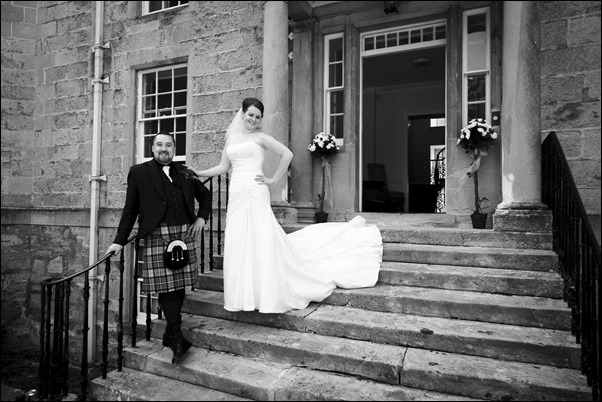 wedding photographs at the Newton Hotel, Nairn-3956