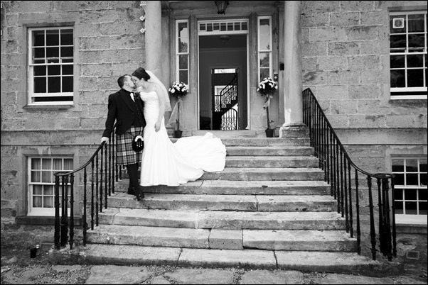 wedding photographs at the Newton Hotel, Nairn-3966-2