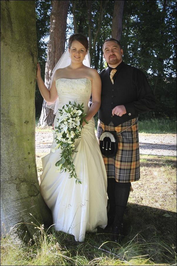 wedding photographs at the Newton Hotel, Nairn-4186